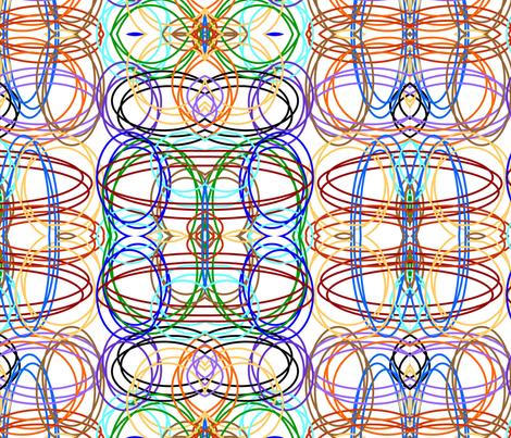 colorful_00000000000000 fabric by sewbiznes on Spoonflower - custom fabric