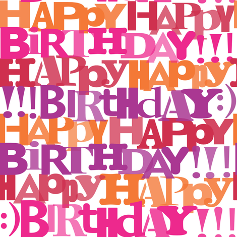 Happy_Birthday_Brights fabric by white_willow on Spoonflower - custom fabric