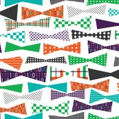 Rbowties_scattered_shop_thumb