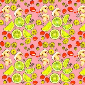 kitchen_image_pattern_enhanced