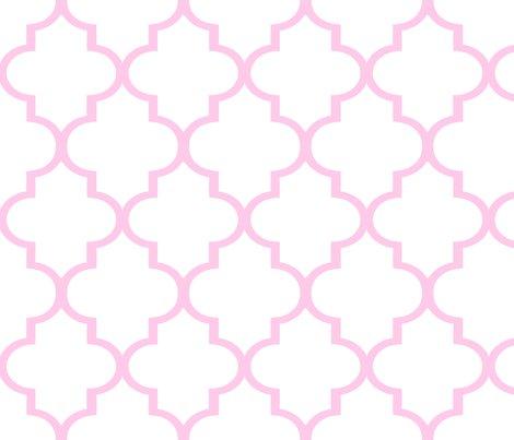 Pinksquattywhite_shop_preview