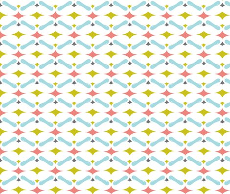 Rmustache_pattern2_shop_preview