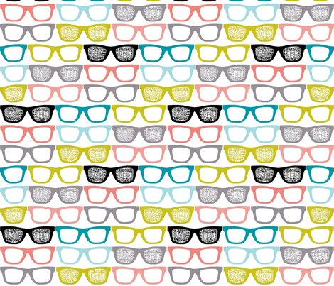 Rcolorful_glasses_shop_preview