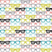 Rcolorful_glasses_shop_thumb