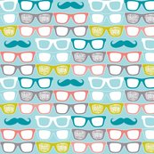 Rcolorful_glasses4_shop_thumb