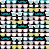 Rcolorful_glasses5_shop_thumb