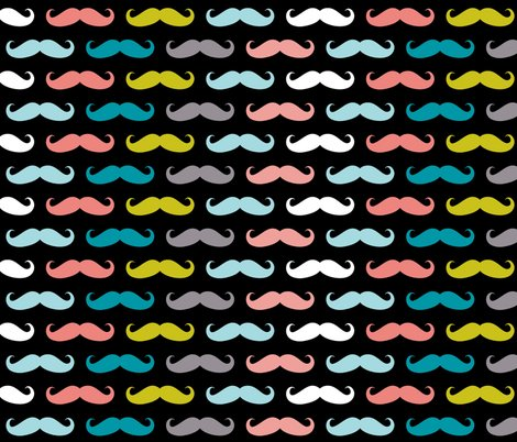 Rrrmustache_repeat3_shop_preview