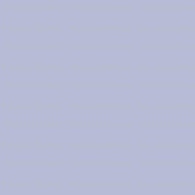 cool lavender #b6bcd6