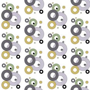 Apex_Circles