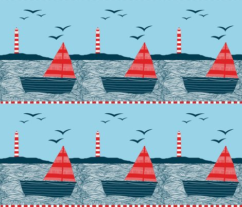 Rrsailing_spoonflower_shop_preview