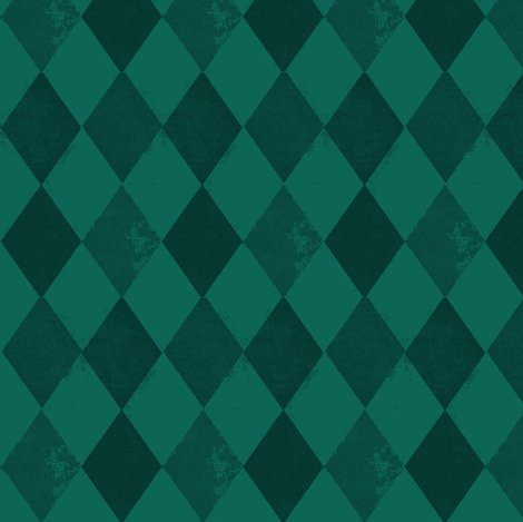 Rrrle_chat_harlequin_teal_shop_preview