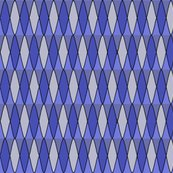 Rchart_function_of_x_pattern_only_blues_shop_thumb