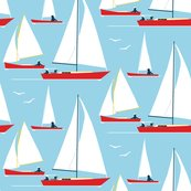 Rrrrrrred_boats_at_morning_sailors_swarming_repeat_300_shop_thumb