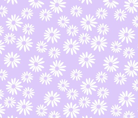 White_daisies_on_lilac_shop_preview