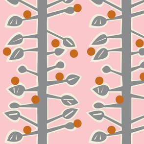 stalk_and_berry_pink
