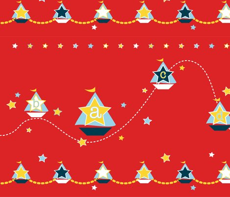 Rsailboat_fabric4_shop_preview