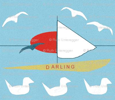 Darling8-ed