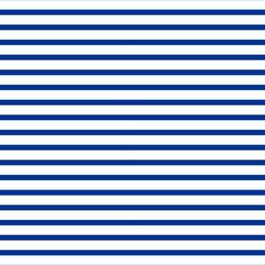 stripe_blue