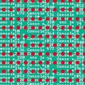 Runicode_blue_dots_shop_thumb
