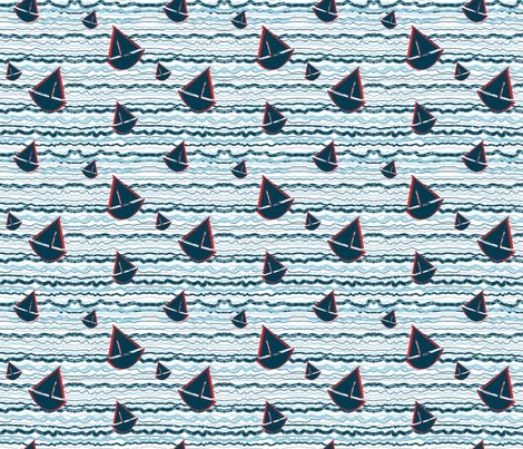 Rbouncy_little_sailing_ships_shop_preview