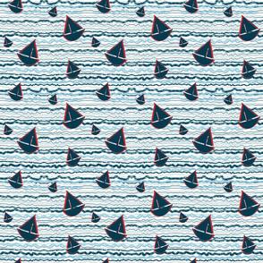 Bouncy_Little_Sailing_Ships