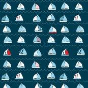 Rboats_like_to_sail_shop_thumb