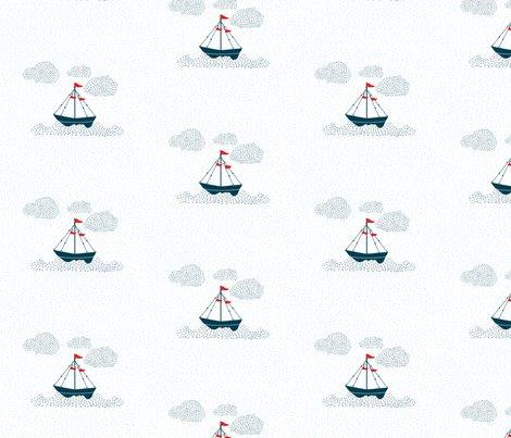 Rrcome_sail_away_shop_preview
