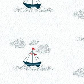 Come_Sail_Away