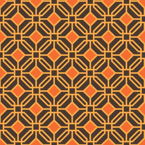 Rroctogon_flowers_3_amber_with_orange_and_brown-v6_shop_preview