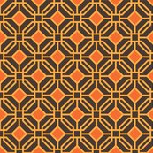 Rroctogon_flowers_3_amber_with_orange_and_brown-v6_shop_thumb