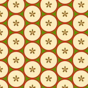 Sliced_Apples_1