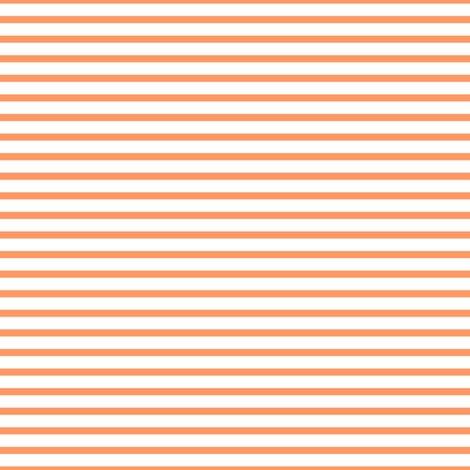Rstripe_orange_shop_preview
