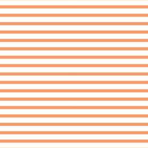 stripe_orange