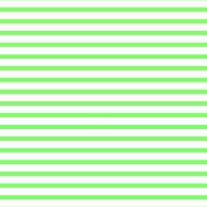 stripe_green