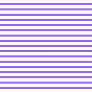 stripe_purple