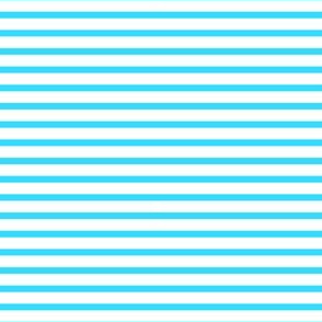 stripe_turq