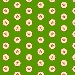 Apple_Dots__1
