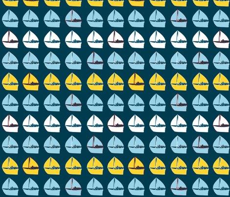Rrrrrrralternate-sailing-birds_shop_preview