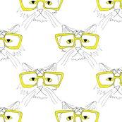 Rrgeeky_cat_shop_thumb