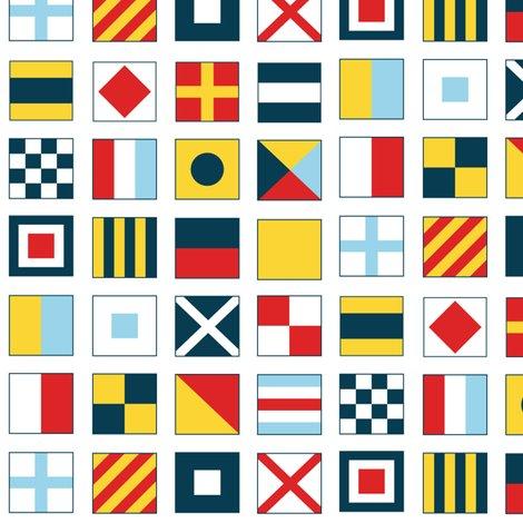 Rsailing-flags_shop_preview