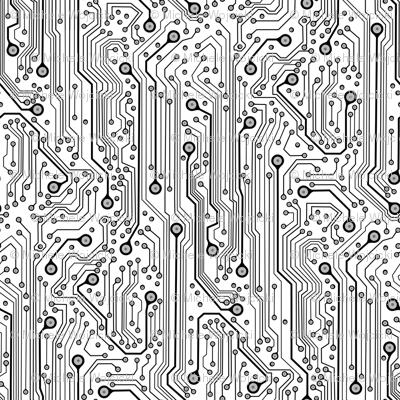 CircuitBoard_B_Wrev150
