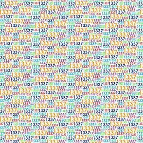 1337_wh