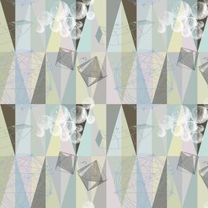 Geometric_Spring