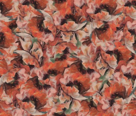 Rpoppies_softened_yard_51313_shop_preview