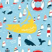 Rrrrnantucket_regatta_by_prd_shop_thumb