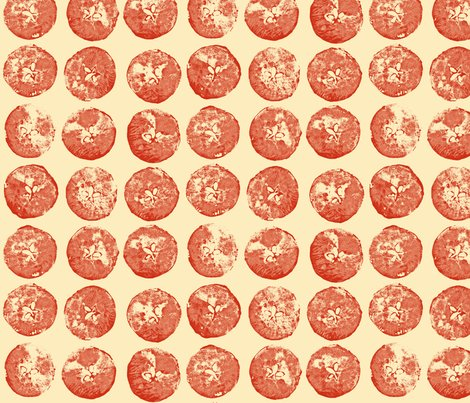 Rapple_prints_-_synergy-red_shop_preview