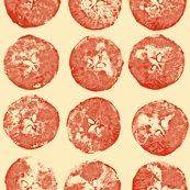 Rapple_prints_-_synergy-red_shop_thumb