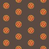 Rrrrpolka_pies_1_-brn_bckgd___-tile_shop_thumb