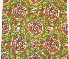Rrpaisley_apple_comment_310266_thumb