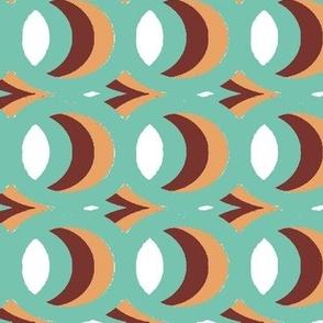 Circular Mod